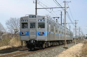 R0011129