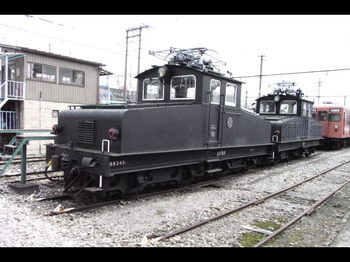 R0010476