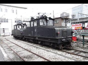 R0010477