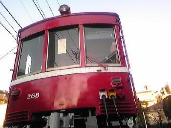 Dvc00002a