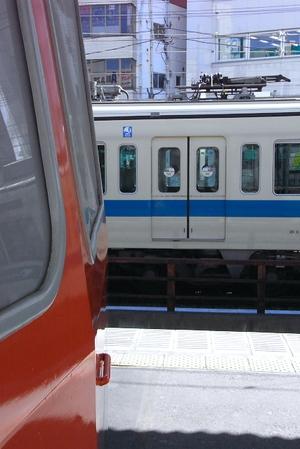 Rimg3409