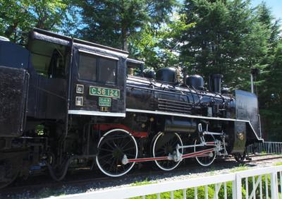 P8212168_1