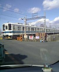 Dvc10280