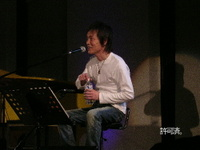 Kiiro005a