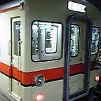 関東鉄道で取手へ